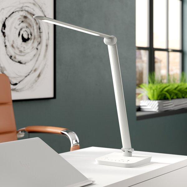Asellus 17 Desk Lamp