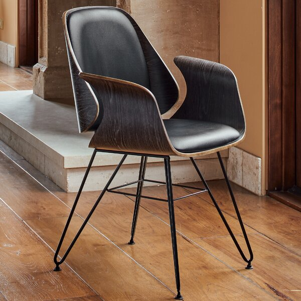 Cayden Armchair by George Oliver