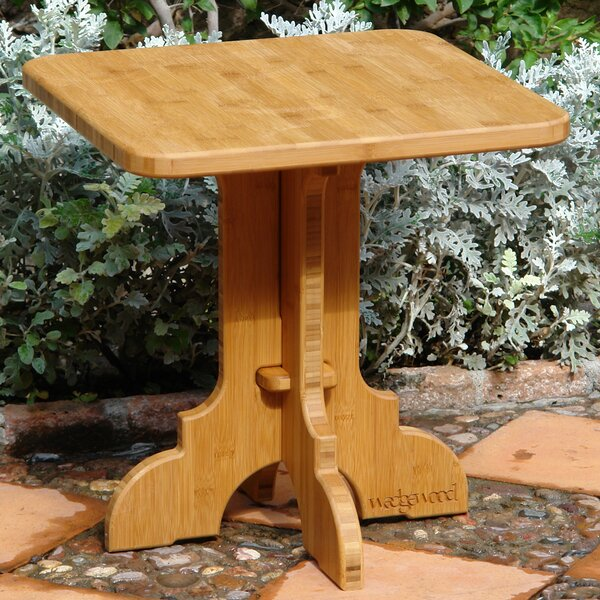 Burliegh Side Table