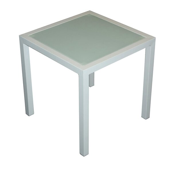Aruba Side Table by Feruci