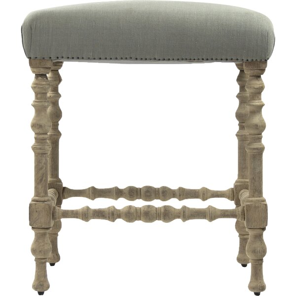 Giselle 30 Bar Stool by Zentique