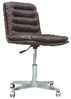 Charlize Office Chair by Brayden Studio