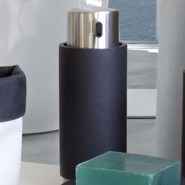 Ara Soap Dispenser by Blomus