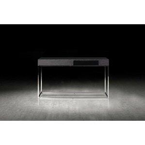 Rhee Console Table by Orren Ellis
