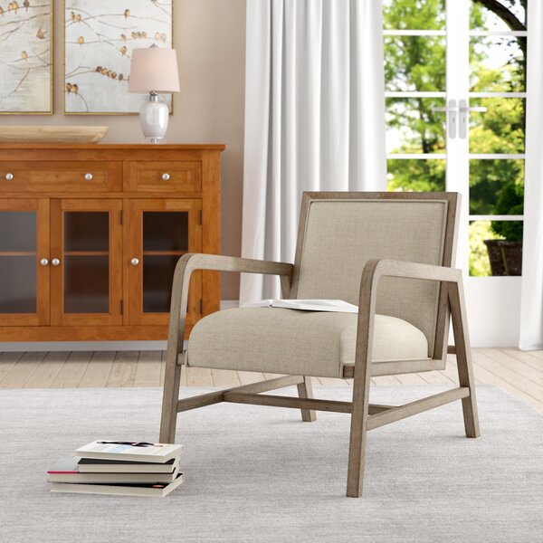Coronado Armchair by Blink Home Blink Home