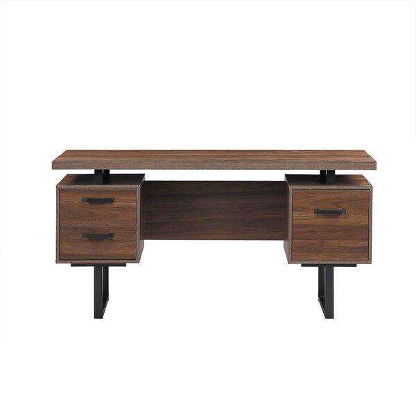 Morningside Desk