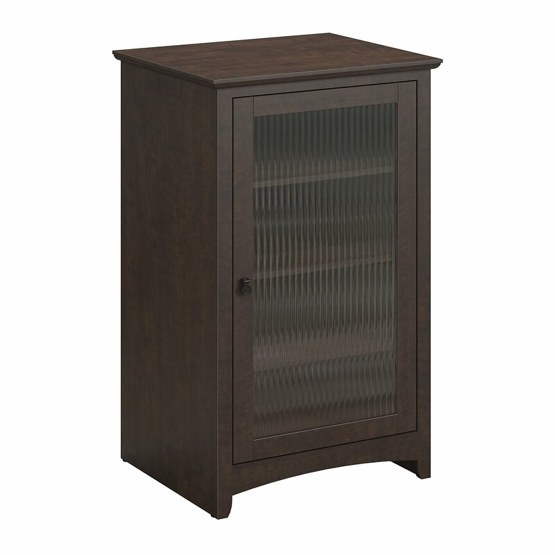 Darby Home Co Fralick Audio Cabinet Reviews Wayfair