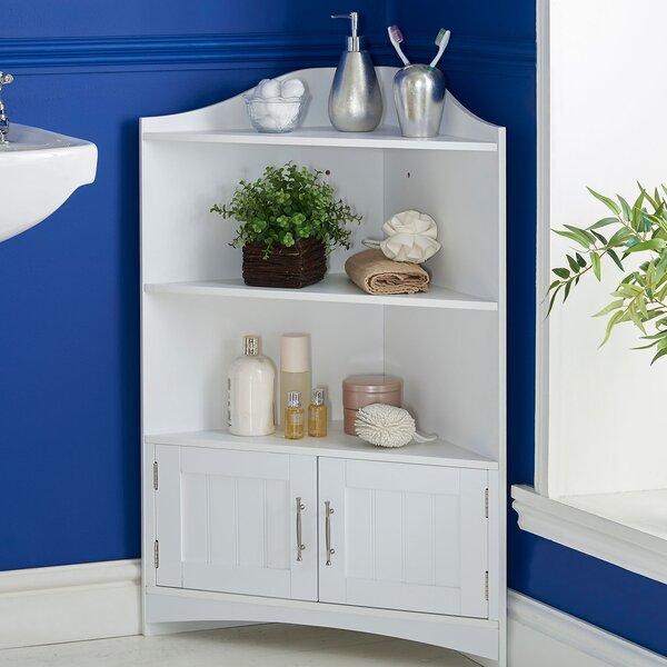 24.5 W x 36 H Cabinet by VonHaus