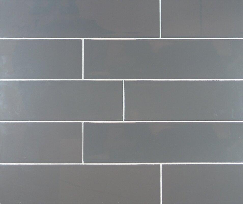 Charming 12X24 Ceramic Tile Thick 18 Inch Ceramic Tile Round 2 X 6 Subway Tile 2 X 8 Glass Subway Tile Youthful 24 X 48 Drop Ceiling Tiles Brown3X6 Ceramic Subway Tile Mulia Tile Classic 4\