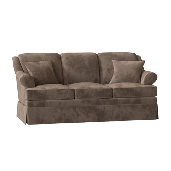 Padme Sofa by Craftmaster