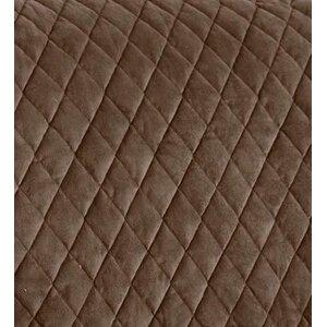 T-Cushion Sofa Slipcover Plow & Hearth