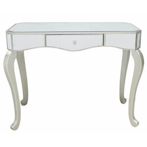Porter Console Table by Avalon Lane