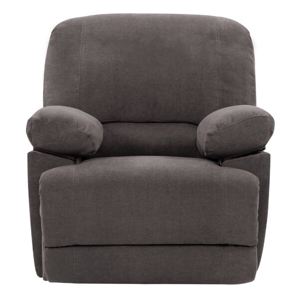 Condron Power Recliner CLIV1778