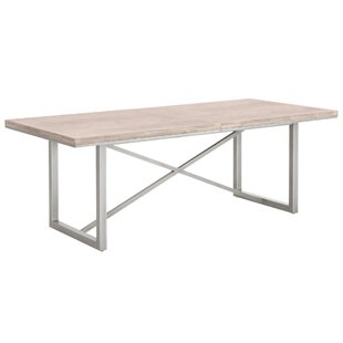 Great choice Mallett Extendable Dining Table ByUnion Rustic