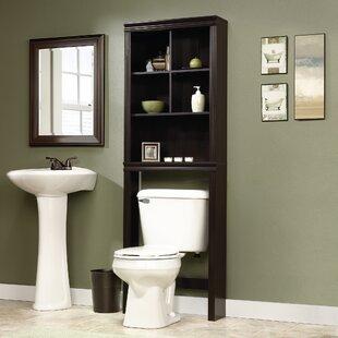 Millersburg 23 31 W X 68 58 H Over The Toilet Storage