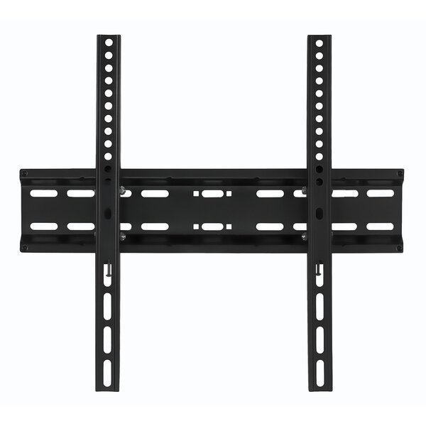 Tilt Wall Mount for 32- 55 LCD by Mount-it