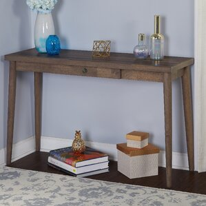 Lydia Console Table by Langley Street
