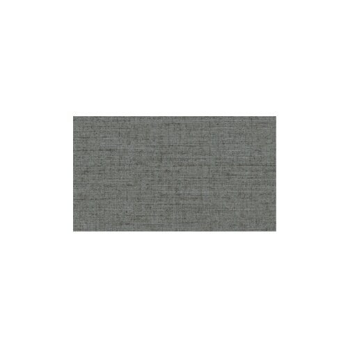 4 x 12 Porcelain Field Tile in Dark Gray by Madrid Ceramics