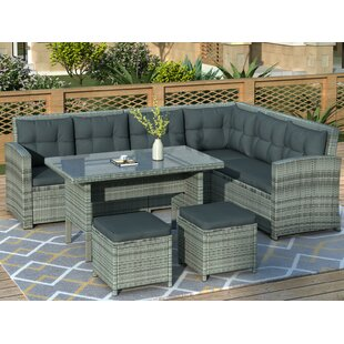 https://secure.img1-ag.wfcdn.com/im/49847157/resize-h310-w310%5Ecompr-r85/1476/147655619/Latausha+Seating+Group+with+Cushions.jpg