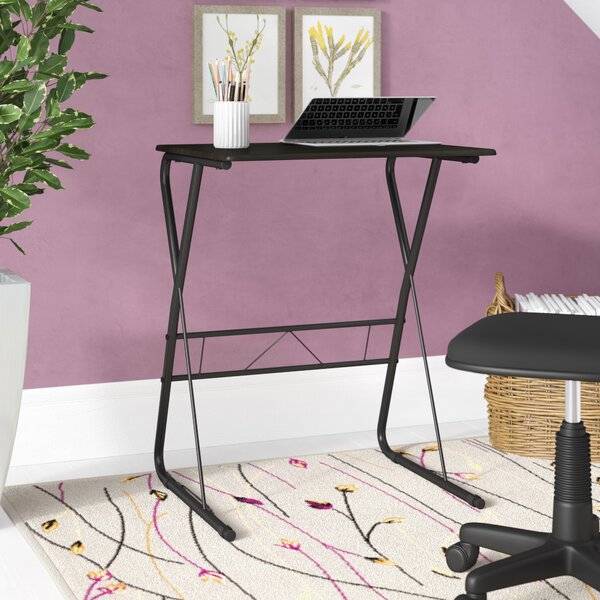 Lyndon Modern Writing Desk by Andover Mills