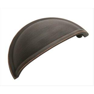 Oil Rubbed Bronze Cabinet U0026 Drawer Pulls