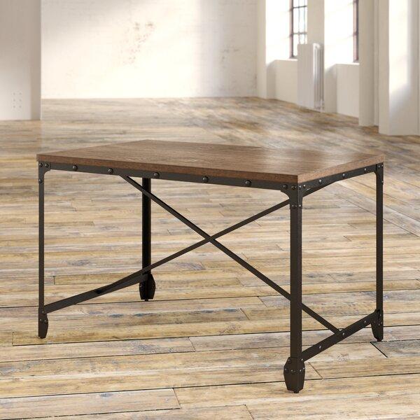 Willsbridge Writing Desk by Trent Austin Design