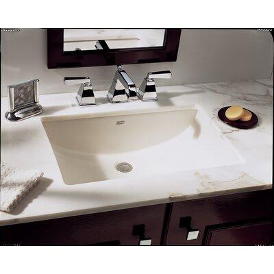 Find The Perfect Undermount Bathroom Sinks Wayfair