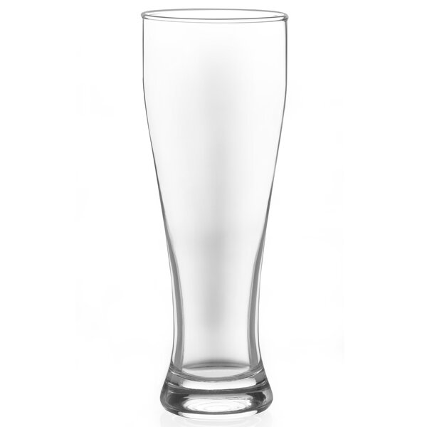 Giant 22.5 Oz. Beer Glass (Set of 6) by Libbey