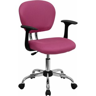Krouse Mesh Task Chair