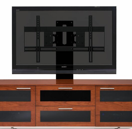 Arena Floor Stand Mount for 40-60 Screen by BDI