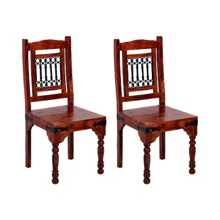 Chairs Edwardian (1901-1910) Honey Antique Inlaid Mahogany Chair Strong Resistance To Heat And Hard Wearing