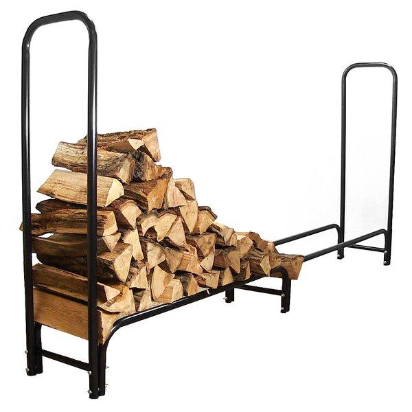 Carlee Log Rack By WFX Utility