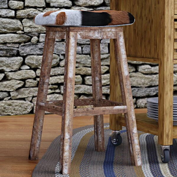 Bellview 30 Bar Stool by Loon Peak