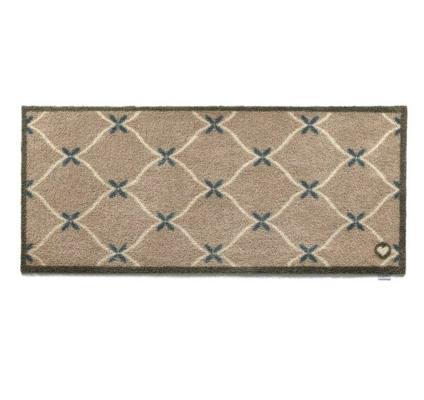 Home Area Rug by Hug Rug