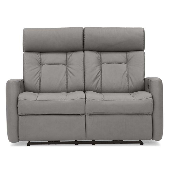 Superb Waverly Power Reclining Loveseat Andrewgaddart Wooden Chair Designs For Living Room Andrewgaddartcom