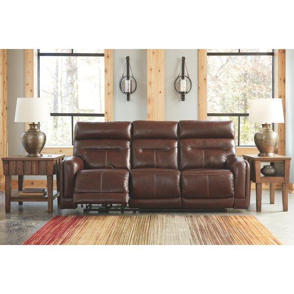 Buy Online Cheap Carolina Reclining Sofa Shopping Special