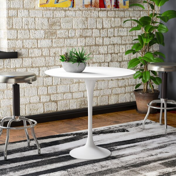 Hesson Activity Table By George Oliver