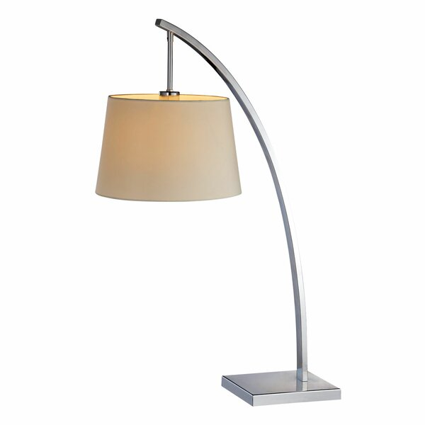 Bennett 33 Desk Lamp by Bromi Design