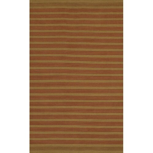 Aneres Rug by August Grove