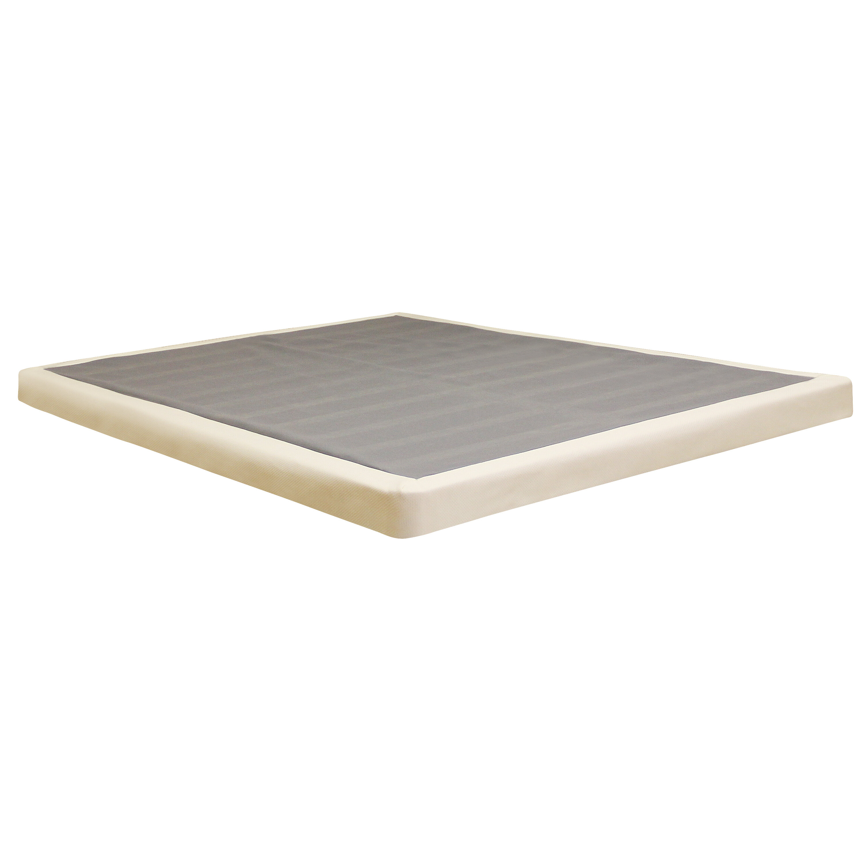 and with furniture from dsc homecentre jpg qatar tables side originally bed orthopedic items bought mattress living
