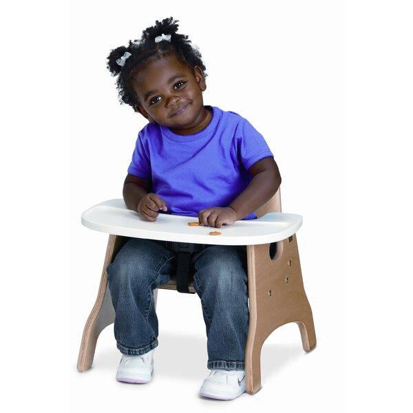 High Chairries Kids Chair by Jonti-Craft