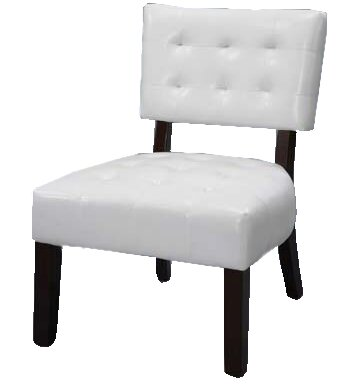 Rorer Slipper Chair by Wrought Studio