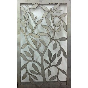 Decorative Metal Wall Panels Wayfair