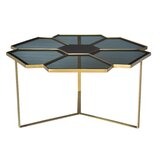 Elinor Coffee Table by Mercer41