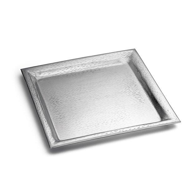 Remington Platter by Tablecraft