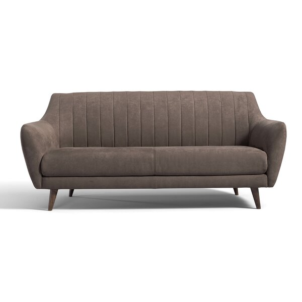 Rogelio Sofa by 17 Stories