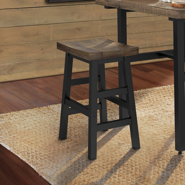 Somers 26 Bar Stool by Loon Peak