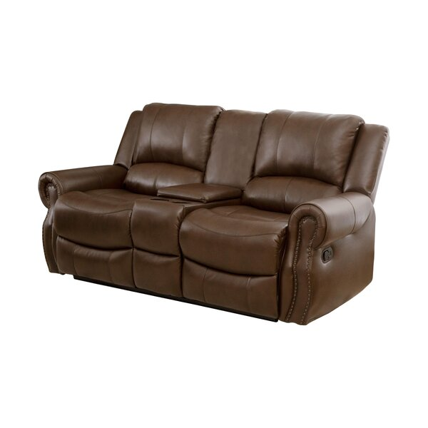 Up To 70% Off Baynes Reclining 78