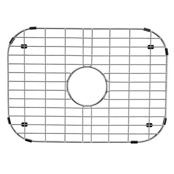 18 x 13 Sink Grid by VIGO