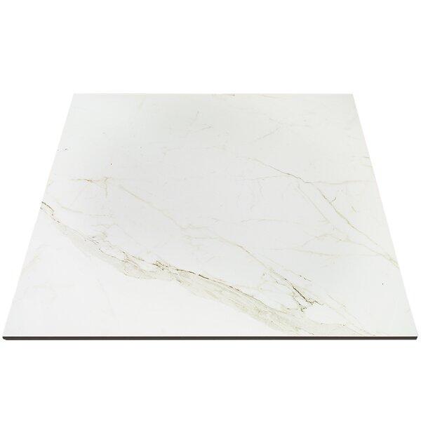 Stazzema 12 x 24 Marble Field Tile